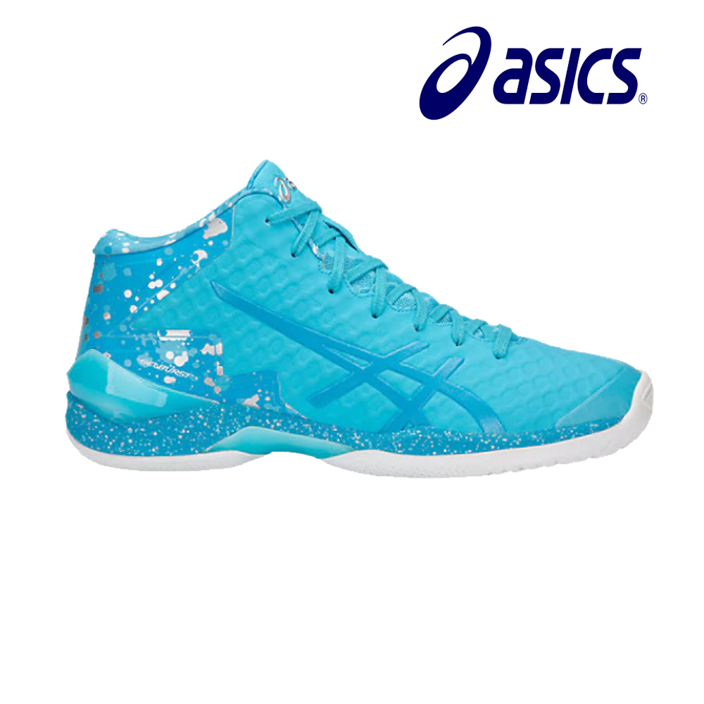 Asics GELBURST 21GE 男女 籃球鞋 TBF30G-3941