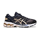 ASICS Gel-Kayano 26(D)女慢跑鞋1012A459-400