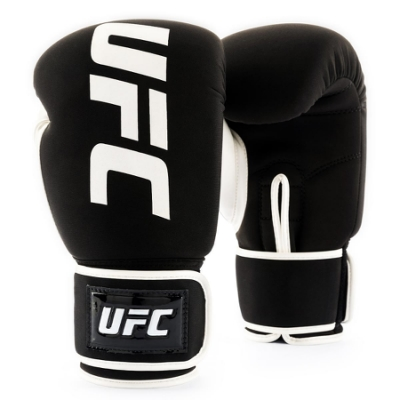 UFC PRO-頂級訓練拳套