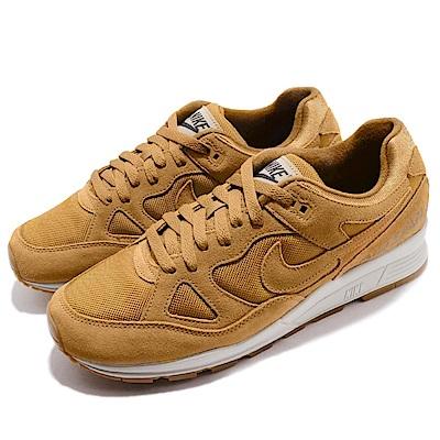 Nike Air Span II PRM 男鞋