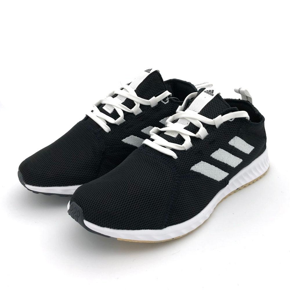 ADIDAS EPM run w 女跑步鞋-BD7089
