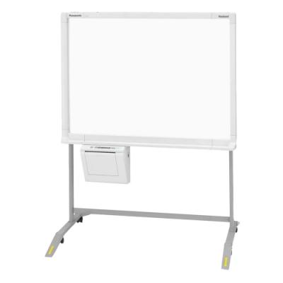 國際牌 PANASONIC UB-5335 普通紙電子白板 兩面標準型/單片