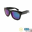 海夫健康生活館 向日葵 運動型 太陽眼鏡 #003