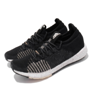 adidas 慢跑鞋 PulseBOOST HD LTD 男鞋