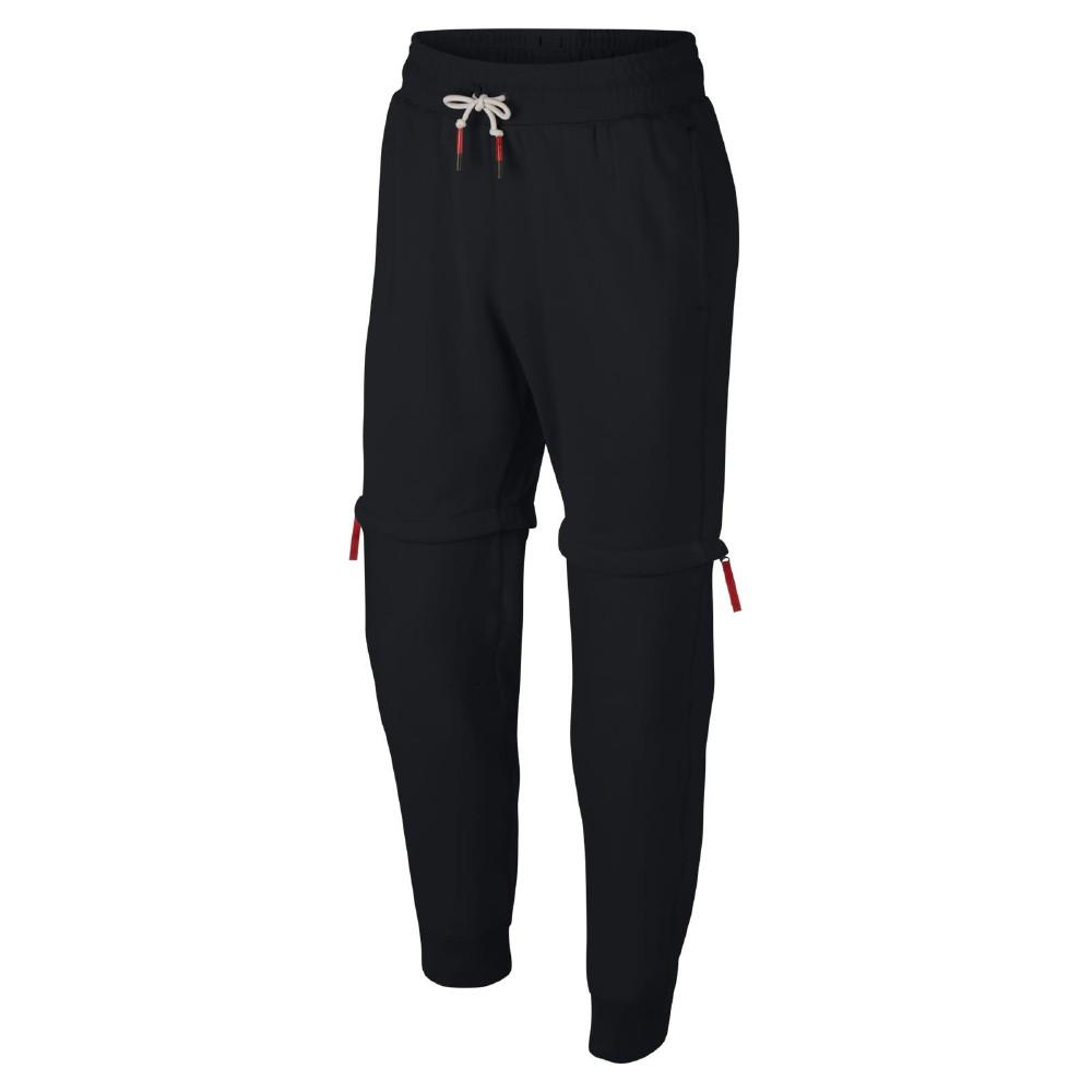 Nike 運動褲 Kyrie Pant Hybrid 男款