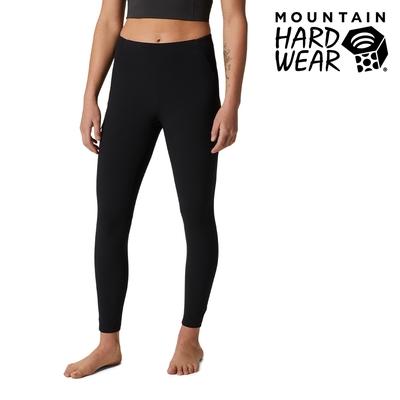 【美國 Mountain Hardwear】Chockstone Tight 防曬防潑水緊身褲 女款 #1974051