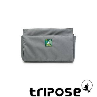 tripose MEMENTO微皺尼龍袋中袋(多色任選)
