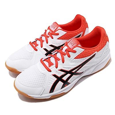 Asics 排球鞋 Upcourt 3 運動 男鞋