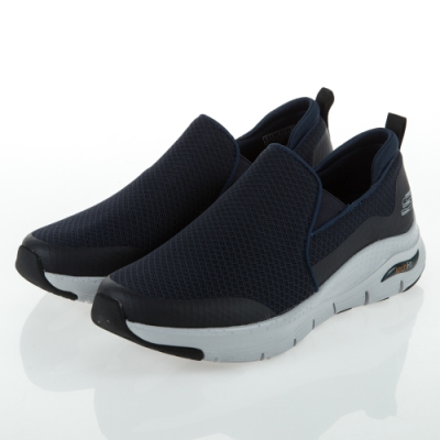 SKECHERS 男運動ARCH FIT - 232043NVY