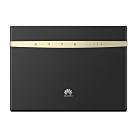 【HUAWEI 華為】B525s-65a 4G LTE 行動雙頻無線分享器 (附天線)