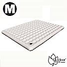 Outdoorbase 新款 耐磨型歡樂時光充氣床墊II (M).獨立筒睡墊.24042