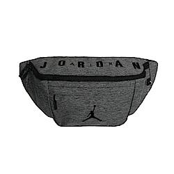 Nike 斜背包 Air Jordan Crossbody