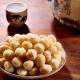 每日優果 烘焙鹽焗夏威夷豆(220g) product thumbnail 1