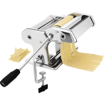 《IBILI》義大利麵製麵機