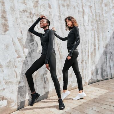 YPL芭比塑型褲超值兩件組▶限量下殺$1090
