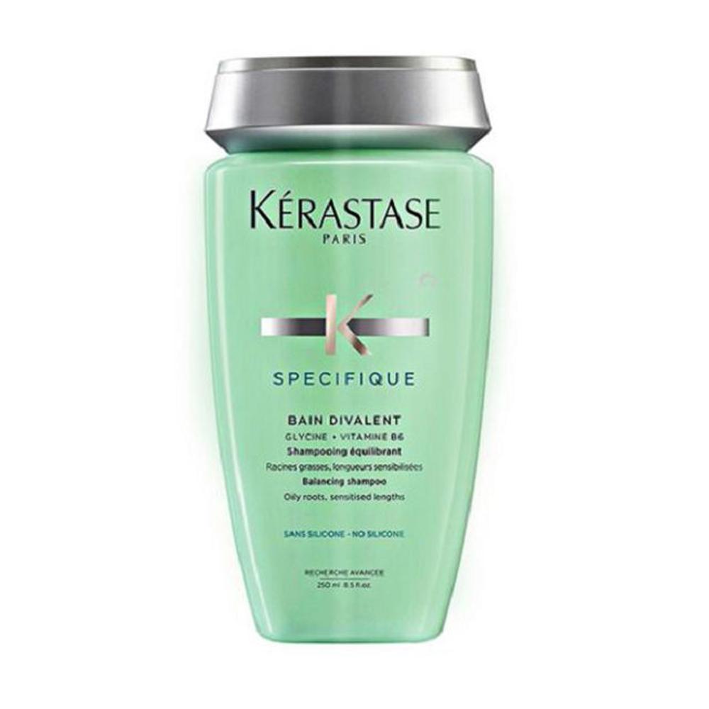 KERASTASE 卡詩 胺基酸平衡髮浴 250ml