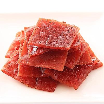 新東陽 I-mini蜜汁豬肉乾(105g)