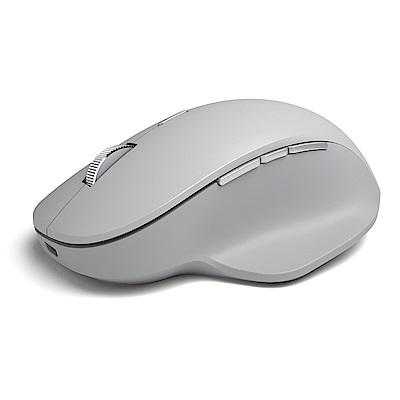 微軟 Surface 精準滑鼠