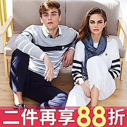 FILA 新春秋冬服飾+童裝