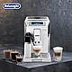 DeLonghi 迪朗奇ECAM 45.760 御白型 全自動義式咖啡機 product thumbnail 1