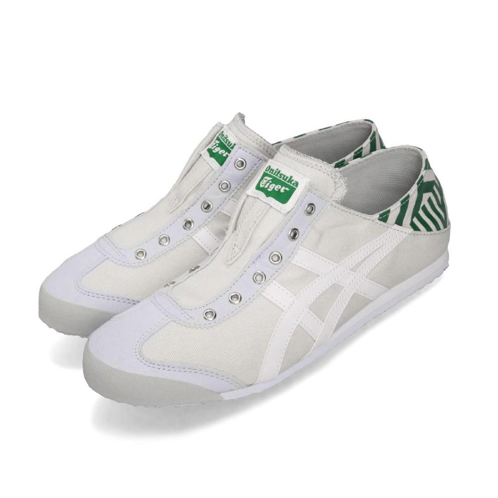 Asics 休閒鞋 Mexico 66 Paraty 男鞋