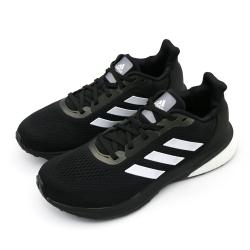 ADIDAS ASTRARUN W 女跑步鞋-EF8851