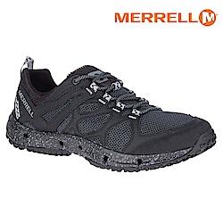 MERRELL水陸兩棲運動鞋CHOPROCK ML50183