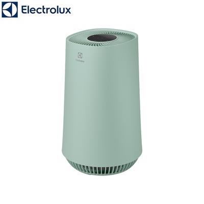 Electrolux 伊萊克斯 ~8坪 FLOW A3抗菌空氣清淨機 FA31-202GN