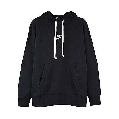 NIKE 男 HERITAGE HOODIE PO 連帽T