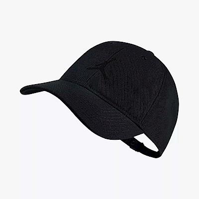 Nike 老帽 Jordan Floppy 男女款