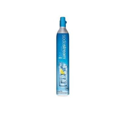 Sodastream 二氧化碳補充鋼瓶 425G 2M645