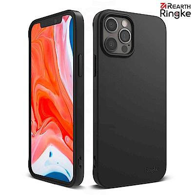 【Ringke】Rearth iPhone 12 / 12 Pro [Air-S] 纖薄吸震軟質手機殼