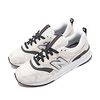 New Balance 休閒鞋 CM997HBHD 運動 男鞋