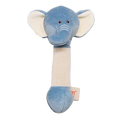 美國miYim有機棉吉拿棒-芬恩象象