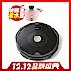美國iRobot-Roomba-606掃地機器人