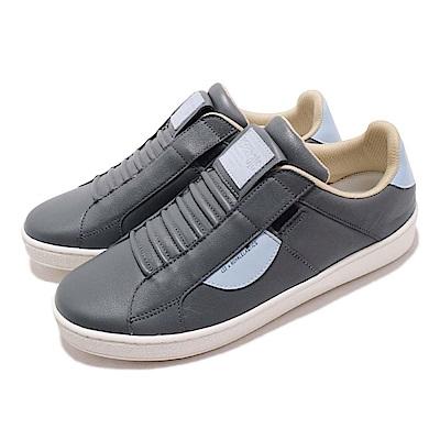Royal Elastics 休閒鞋 Icon 低筒 男鞋