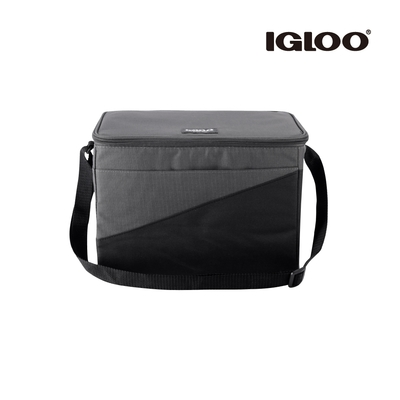 IGLOO 軟式保冷包 64672 COLLAPSE & COOL 12