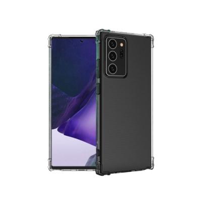 O-one軍功防摔殼 三星Samsung Galaxy Note20 Ultra 5G 美國軍事防摔手機殼