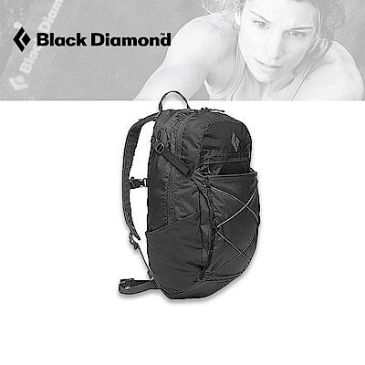 Black Diamond Magnum健行包681216