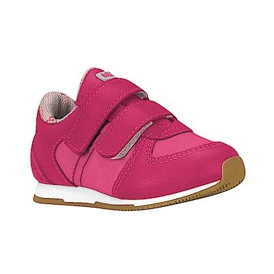 巴西BiBi童鞋_休閒款-紅色928045