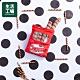 【女神狂購物↓38折起-生活工場】玩味甜點-脆酥酥玩偶抱枕 product thumbnail 1