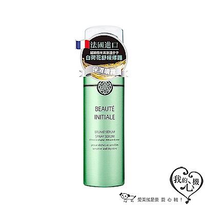 【福利良品】法國歐麗司 白荷花舒緩修護保濕噴霧 50ml