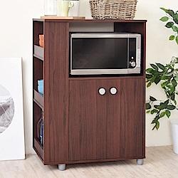 《HOPMA》DIY巧收系統收納雙門櫥櫃-寬70 x深40 x高97cm