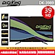 DigiKing 數位新貴39吋低藍光 IPS液晶顯示器  DK-3989 product thumbnail 1