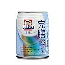 桂格 完膳營養素(香草) 24罐/箱