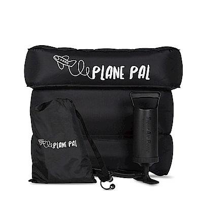 Plane Pal飛行用充氣腳墊-豪華版