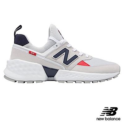 New Balance_574 v2_MS574GNC_中性牙白