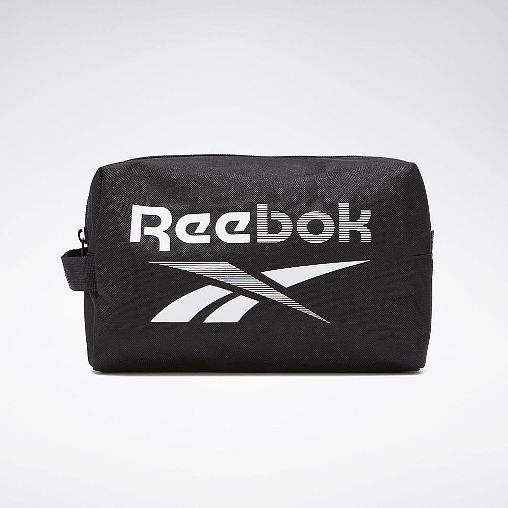 Reebok 盥洗包 男/女 FQ5504