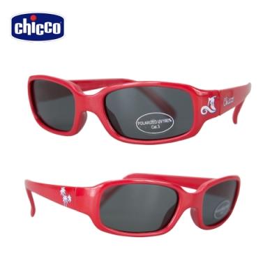 chicco-兒童專用偏光太陽眼鏡-熱情夏威夷