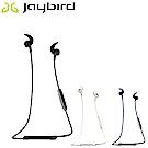 JAYBIRD FREEDOM 2  藍牙運動耳機